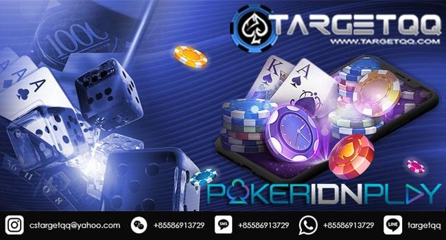 Aplikasi Idn Poker 77 Online Login Poker Idnplay Indonesia Targetqq