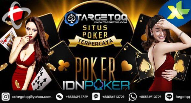 Daftar Idn Poker Apk Terbaru Link Download Idnplay Versi Lama Gratis