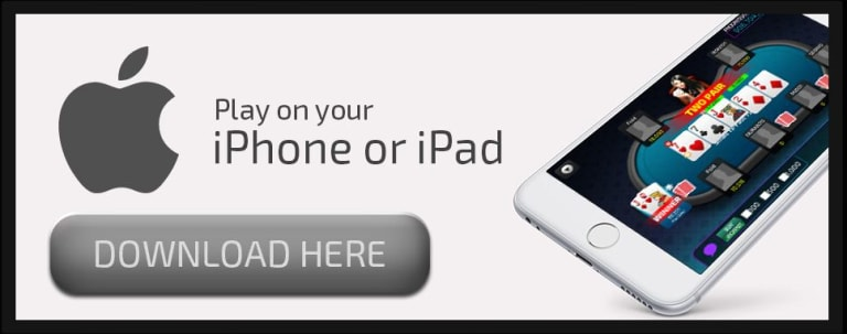 poker-iphone